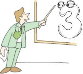 Рассказы о теории чисел