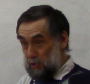 Башаров А.М. О квантовой физике школьникам